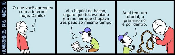 tirinha1481